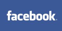 facebook-logo-200x100