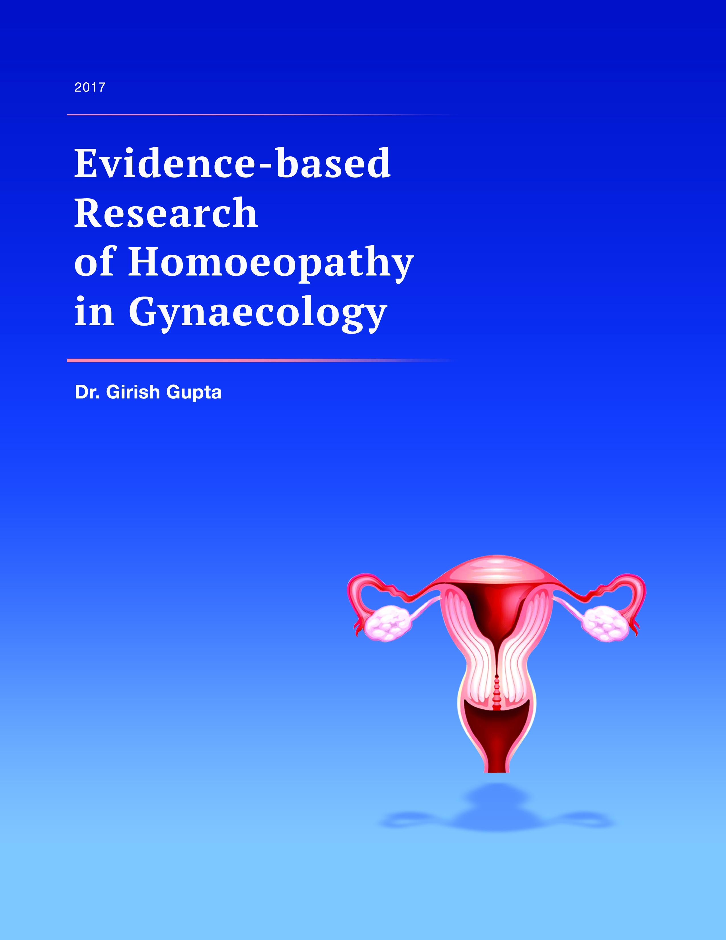 Cover_Homoepathy